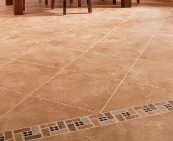Romney Flooring Domestic Flooring